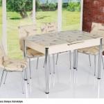 ziplamalı masa sandalye2